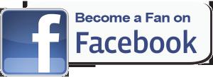 Facebook - fan