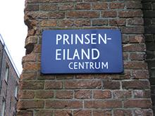 Prinseneiland