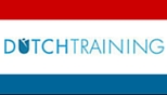 Dutchtraining