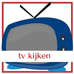 learn Dutch watch tv