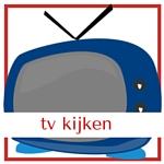 learn Dutch watch tv